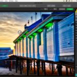 MacPhun Aurora HDR 1.2