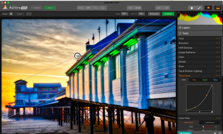MacPhun Aurora HDR Pro 1.2 review
