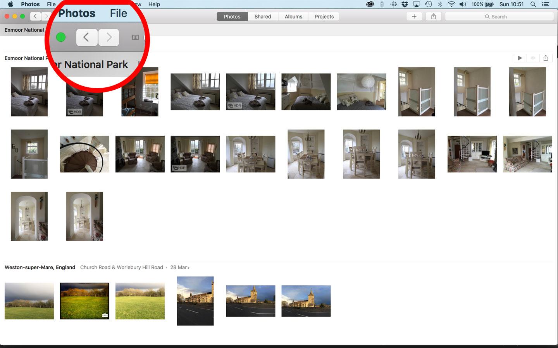 apple-photos-interface-03b