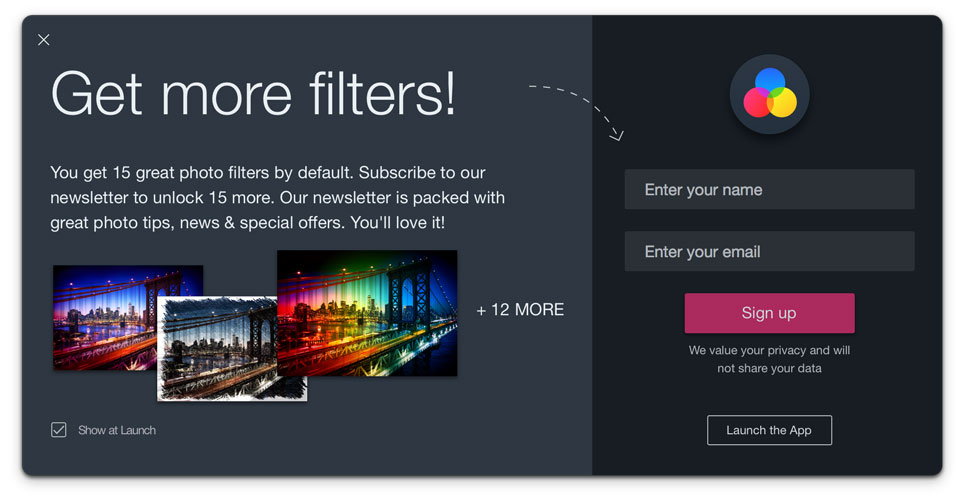 filters-for-apple-photos-08
