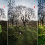 Get better Lightroom HDR with the help of HDR Efex Pro