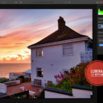 How to use the Accent – AI filter in MacPhun Luminar 1.2 Neptune