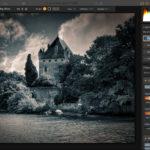 MacPhun Luminar 1.2 review